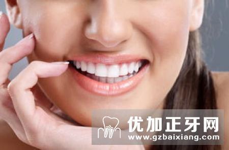 牙齿修复价钱是多少?–安居客房产问答